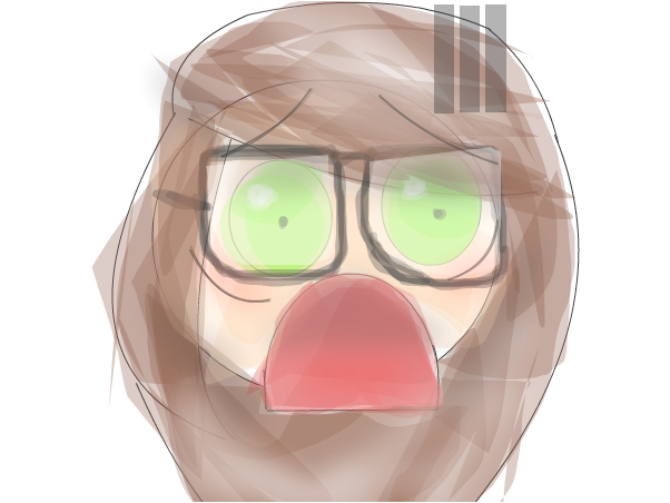 it jsut edns slimber com drawing and painting online
