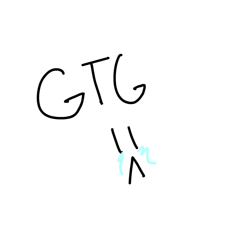 Terms Of Use >> GTG - Slimber.com: Drawing and Painting Online