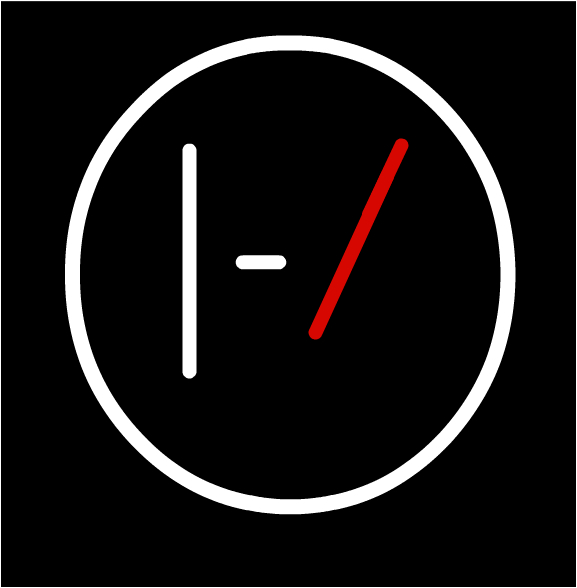 Twenty One Pilots Symbol