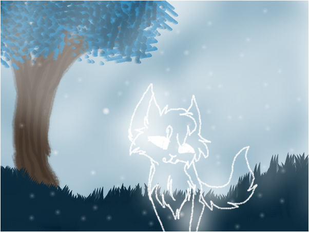 Welcome to Starclan