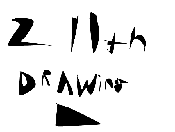 211th Drawing (Press play)