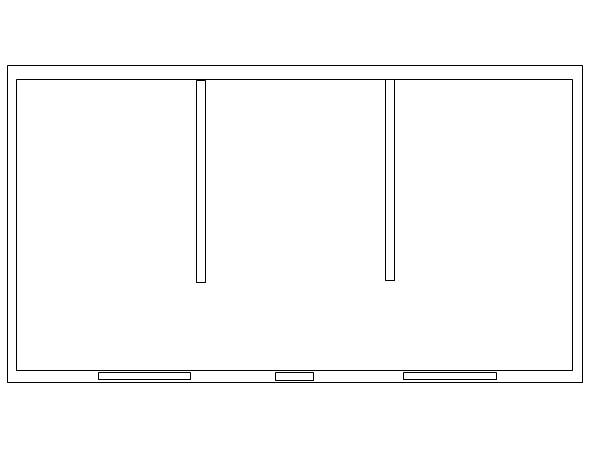 Building drawing and painting online for Building drawing online