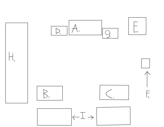 Blank Courtroom Diagram Auto Electrical Wiring Diagram