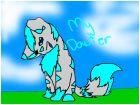 My Dauter (Unamed)