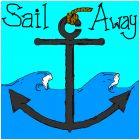 Sail Away Sailor