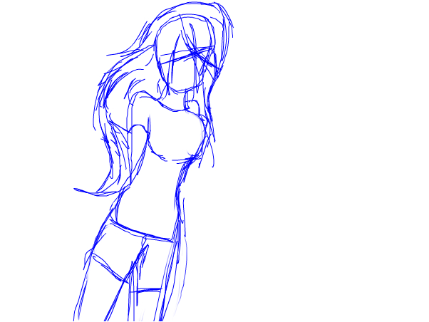 What am i doing ._.