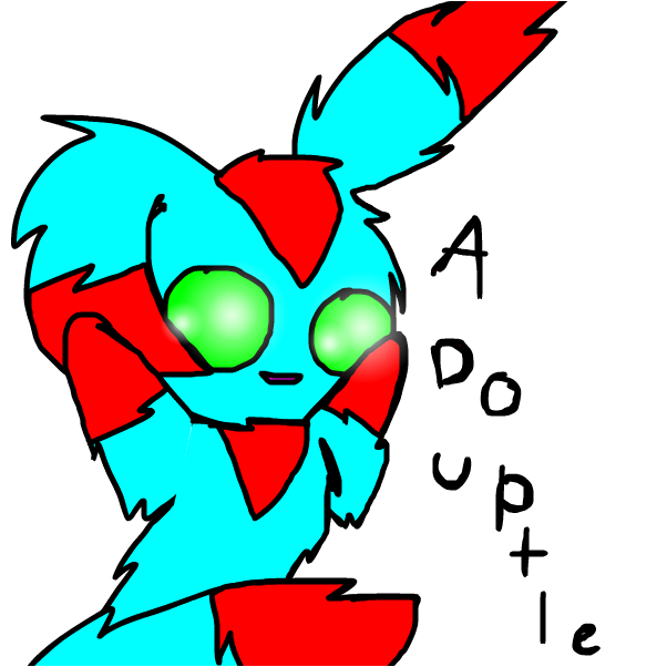 adouptle meak or coccoon