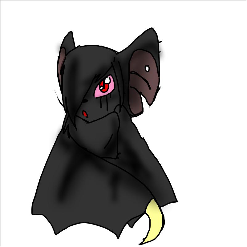 im bat c: hpyno