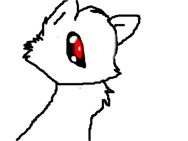 Gtg for abit. New eyes :D