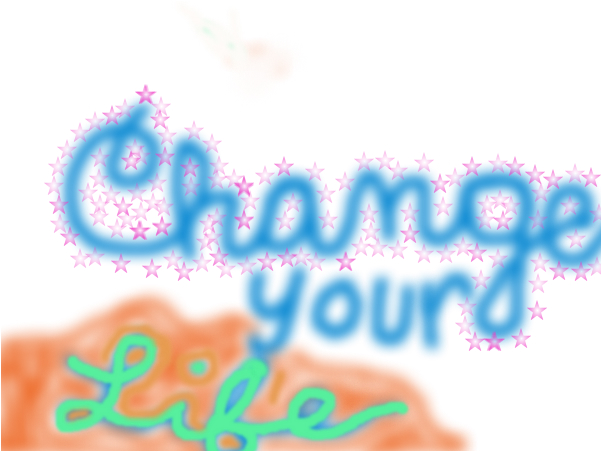 Change Your Life ~Little Mix