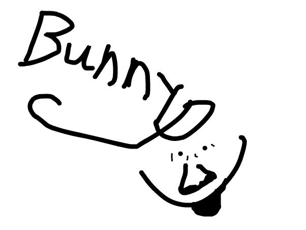 reaaaaaaaaaaad!!!!!!!!!~bunny here