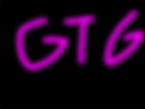 gtg Now
