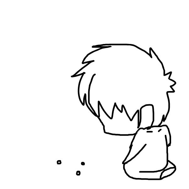 *sighs*
