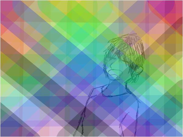 I;m bored again ;-;