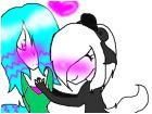 Love u Ritsuka sis :D <3