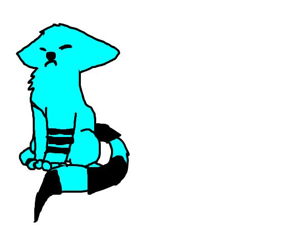Imon but sad~ WG