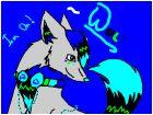 Im on! ~wolf