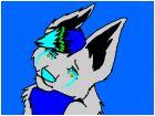 It seems everyone hates me unu~wolf
