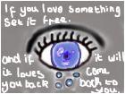 love is a preious thing