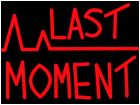your las moments are your most precious moments