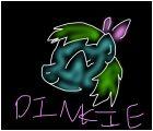 dinkie