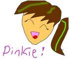 dinkie (anime)
