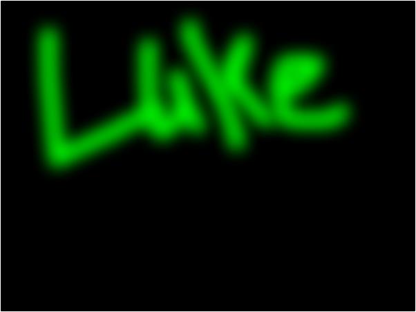 Gtg!-Luke