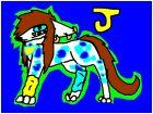 jess's Icon~ Sam