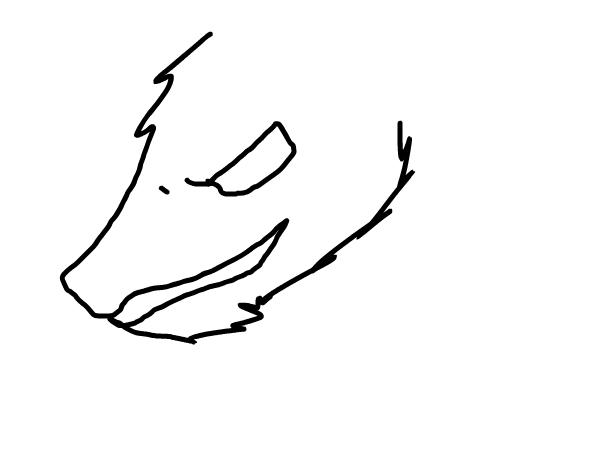 Flock draw?~ WG