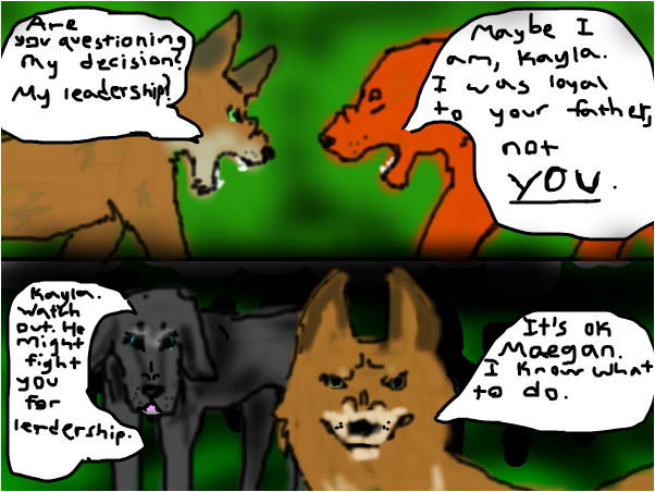 PART2PAGE5 Of RisingFromDarkness