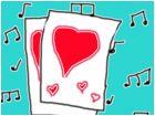 Lovin Music