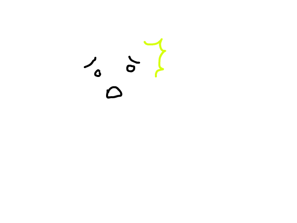Chet READ ~TokyoPanic