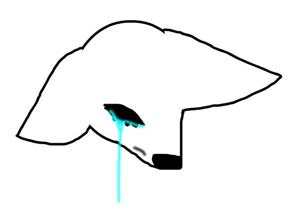 I feel so alone~ WG