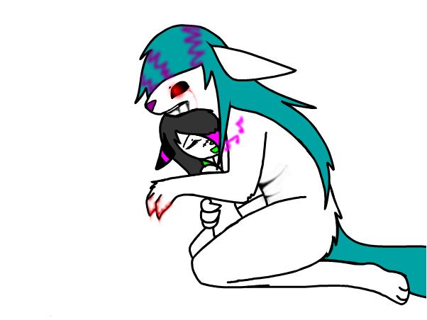 Hypno's lullaby~