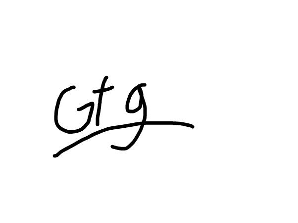 gtg~ wg