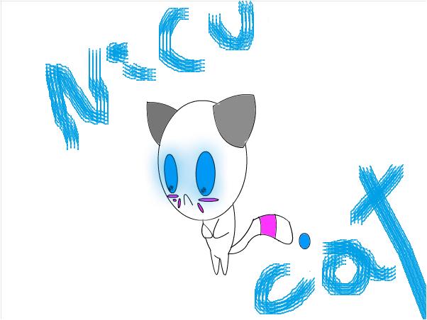 NiCu cat