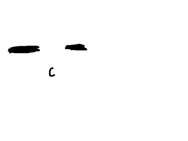 Mew. = . =