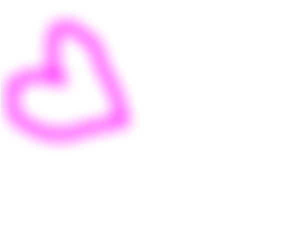Hearts~ x3