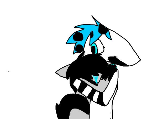 When Im Sad and Blue