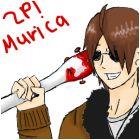 2P! Murica