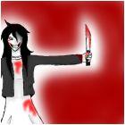 Request - Jane the Killer