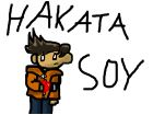 Hakata Soy