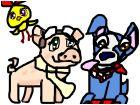 Farm Heroes Saga! YAY!