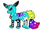 My new adoptable! (READ PLZ) ~ Maya