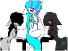 My lovelies <3~