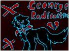 Scourge: Radioactive ~ Maya