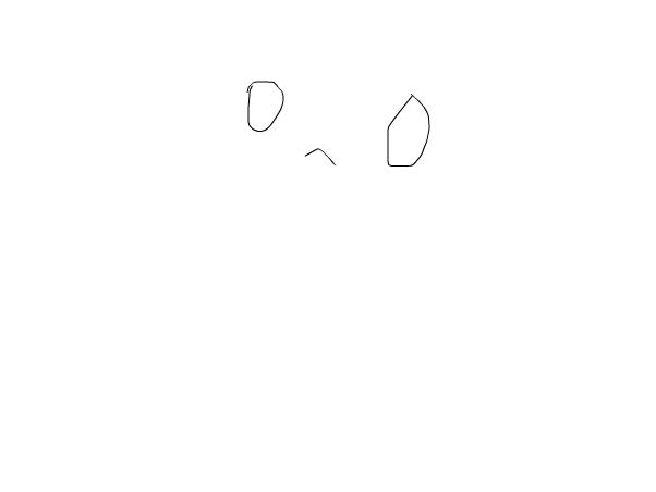 don't wanna draw