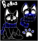 Bellus Ref