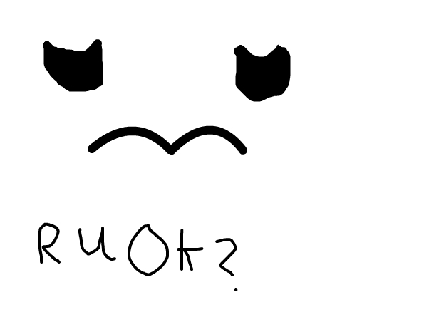 Are you okay Ritsuka? ~ MOD
