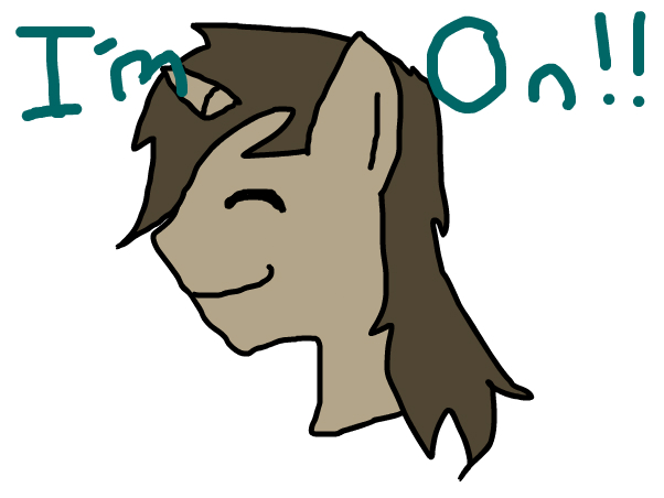 IM TAKING YOUTUBE REQUESTS AND REGULAR ONES~Slinky